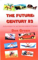 The Future: Century 23
